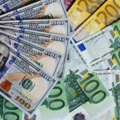Fondi Europei, la rivolta dei governatori del Sud
