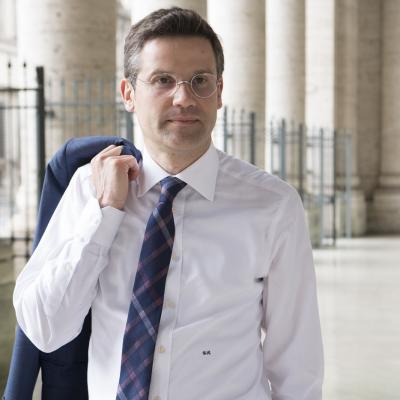 Nel 2065 in Basilicata previsti altri 165.000 abitanti in meno