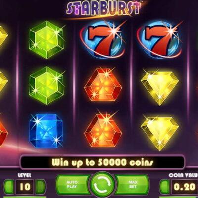 Le slot online sono davvero il futuro del casinò?