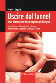 Come uscire dal tunnel della pornografia
