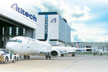 AEA e Atitech danno vita al grande polo di formazione aeronautica nel Sud Italia