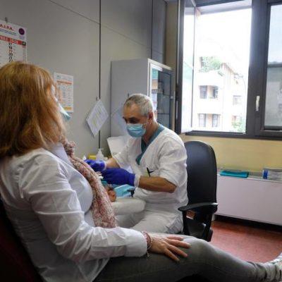 Il sistema dei vaccini in Germania
