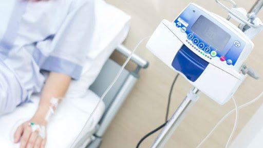 Tumori: in difficoltà economiche colpiscono il 70% dei pazienti