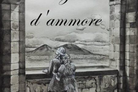 """La poesia di Mario Longobardi. """" Core 'e cane"""""""