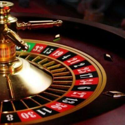 Lotto Vincente gold. Le proposte della settimane