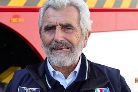 Calabria, a proposito del Commissario per la Sanità
