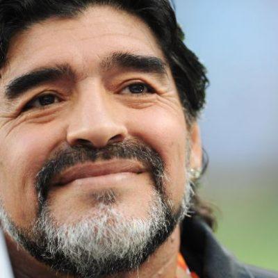 In Molise tornano le monete borboniche. Con il volto di Maradona