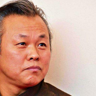 Kim: il poetà della crudeltà