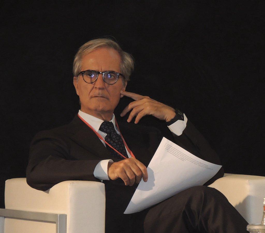 Garanzia Campania Bond: al via il quinto slot per complessivi 21,5 milioni di euro da parte di 9 PMI del territorio