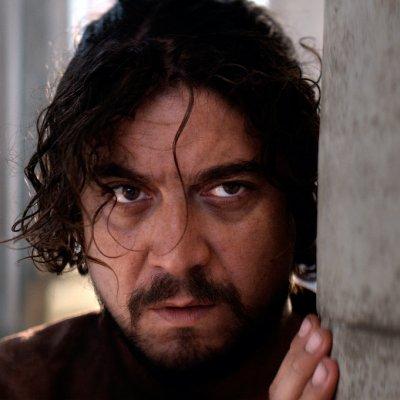 La Film Commission Regione Campania chiude il 2020 – Il grande cinema e le serie tv – A gennaio arriva Salemme – Campania unica regione con test anticovid sui set
