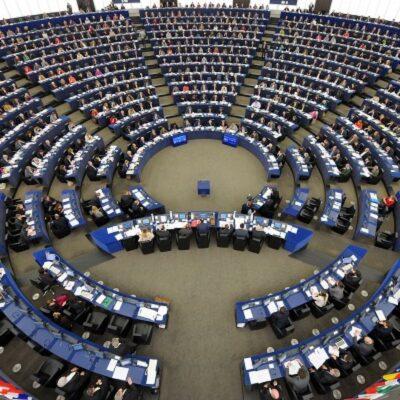 AEROSPAZIO: LA CAMPANIA È BEST PRACTICE – Tutte le opportunità per le imprese grazie ai fondi europei