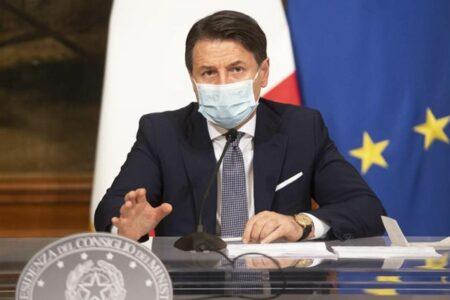 Quel balletto della politica sulla montagna dei fondi Ue