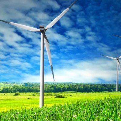 """ENERGIE RINNOVABILI E AGRINDUSTRIA, PERFEZIONATA LA JOINT VENTURE GRADED- BONIFICHE FERRARESI: NASCE LA NEWCO """"BF ENERGY SRL"""""""