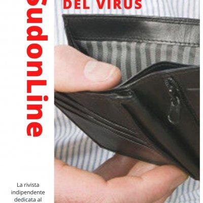 SudOnLine magazine. Il settimanale in omaggio per te