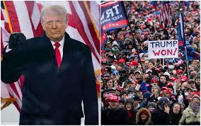 Il commento. Trumpismo e populismo