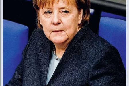 E in Germania il vaccino per gli anziani arriva con una lotteria: scoppia la polemica
