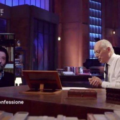 """CHE SUD CHE FA / MASSIMO CACCIARI E L'ETERNO RITORNO DELLA """"QUESTIONE SETTENTRIONALE"""""""