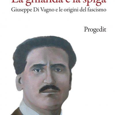 Il primo parlamentare italiano ucciso per le idee che professava nella biografia di Giovanni Capurso