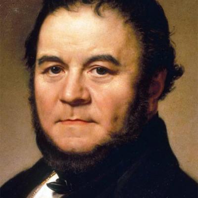 Stendhal, l'italiano