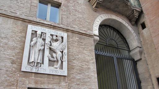 <strong>Manager della tutela ambientale, al via il Master dell'Università di Perugia</strong>