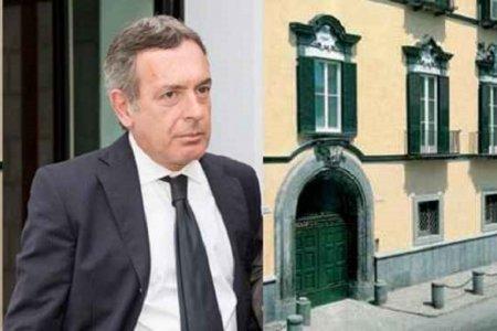 """DALL'IDEA AL BUSINESS PLAN: BCP LANCIA """"CHE IMPRESA RAGAZZI"""" – Al via il nuovo progetto di educazione finanziaria rivolto a tutte le scuole della Campania"""