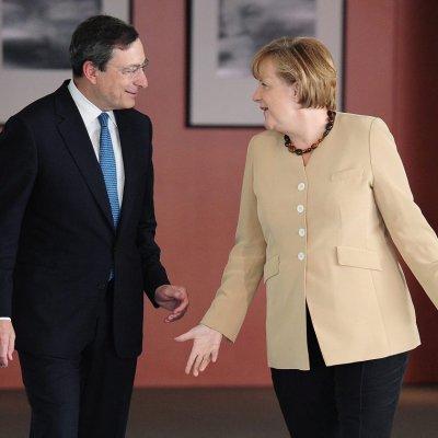 SUD & NORD / Napoli non è Berlino e il Mezzogiorno non è la DDR. Ma l'Italia può imparare dalla Germania – Parla Isaia Sales