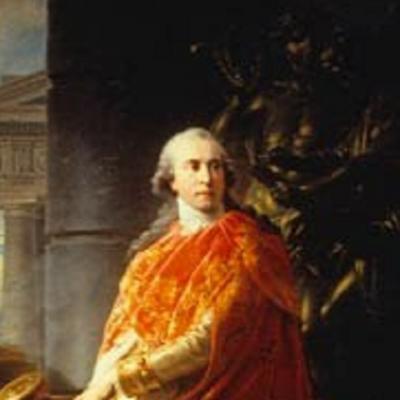 """Patrioti napoleonici. La Loggia 33 """"Vittoria"""" ed il plenipotenziario napoletano: la storia del Marchese del Gallo."""