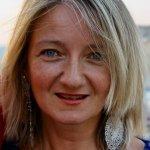 Fondazione Sassi – Giuseppe Conte intervistato da Margherita Romaniello per il secondo appuntamento della rassegna letteraria Cercando fra le righe