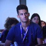L'associazione Valentia nomina un nuovo referente territoriale in Calabria, per il comune di Locri