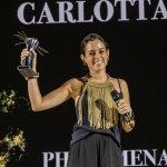 """L'imprenditoria femminile del meridione premiata a """"Phenomena"""""""