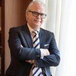 Bcp sostiene la crescita delle imprese meridionali