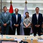 Aerospazio. Commessa da 4 milioni di euro per Joint-venture Protom-uas da Calidus Llc di Abu Dhabi.