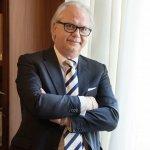BCP, tre iniziative nel segno della responsabilità sociale d'impresa